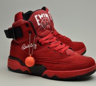 ewing-33-hi-red-suede-restock-at-sole-heaven-1024x679