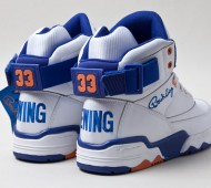 ewing-33-hi-wht-blue-orange-3-1