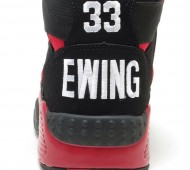 ewing-focus-retro-black-red