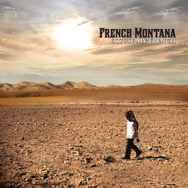 frenchmontana_cover