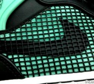 green-glow-air-jordan-1-89-06