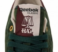 highs-and-lows-reebok-classic-leather-02-570x381