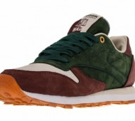 highs-and-lows-reebok-classic-leather-03-570x381