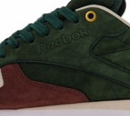 highs-and-lows-reebok-classic-leather-04-570x381