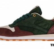 highs-and-lows-reebok-classic-leather-05-570x339