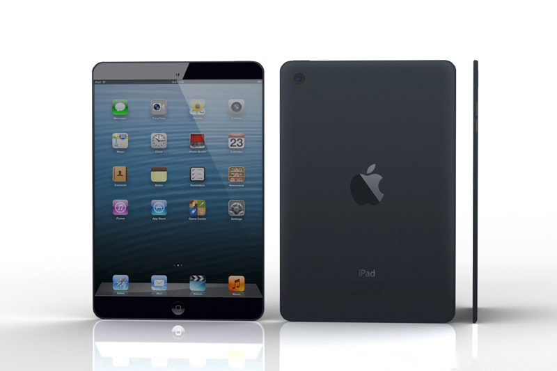 ipad-mini-2-render-and-specifications-01