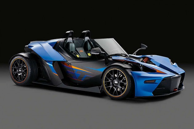 ktm-x-bow-gt-street-legal-go-kart-01-630x420