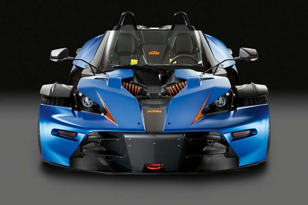 ktm-x-bow-gt-street-legal-go-kart-02-630x420