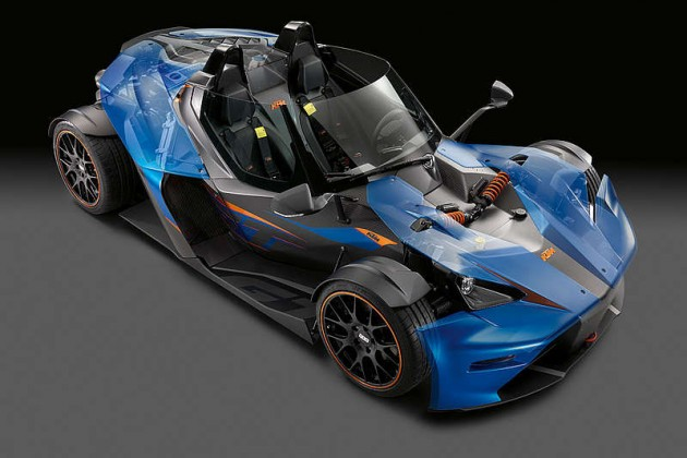 ktm-x-bow-gt-street-legal-go-kart-03-630x420