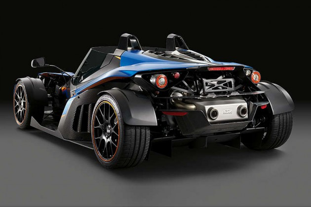 ktm-x-bow-gt-street-legal-go-kart-04-630x420