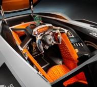 lamborghini-egoista-concept-car-3-630x445