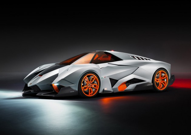 lamborghini-egoista-concept-car-6-630x445