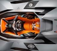 lamborghini-egoista-concept-car-7-630x445