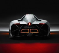 lamborghini-egoista-concept-car-8-630x445
