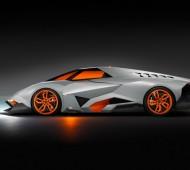 lamborghini-egoista-concept-car-9-630x445