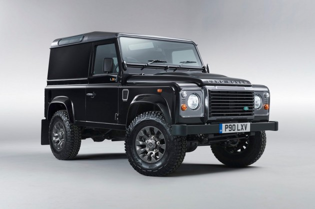 land-rover-defender-lxv-special-edition-01-630x419