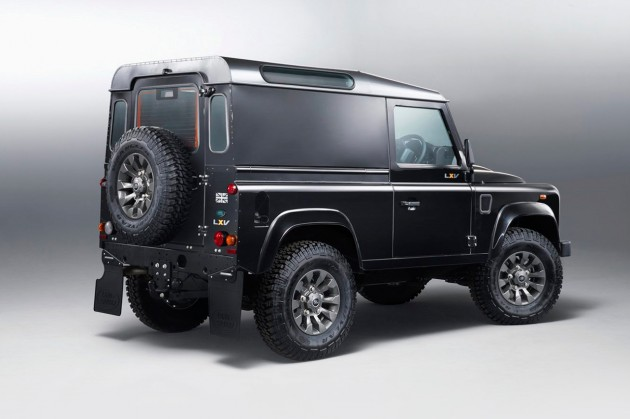 land-rover-defender-lxv-special-edition-02-630x419