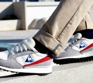 le-coq-sportif-fall-winter-2013-02