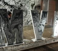 lebron-james-nike-mvp-sculpture-02