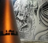 lebron-james-nike-mvp-sculpture-04