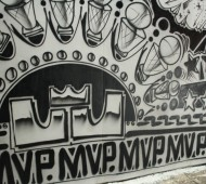 lebron-james-nike-mvp-sculpture-07