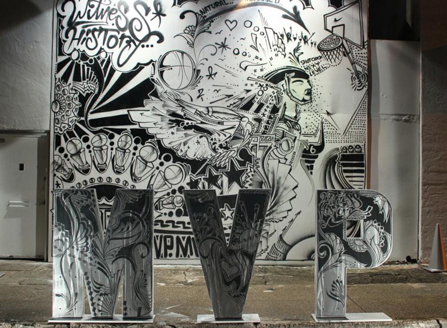 lebron-james-nike-mvp-sculpture