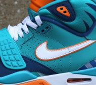 miami-dolphins-nike-air-trainer-sc-ii