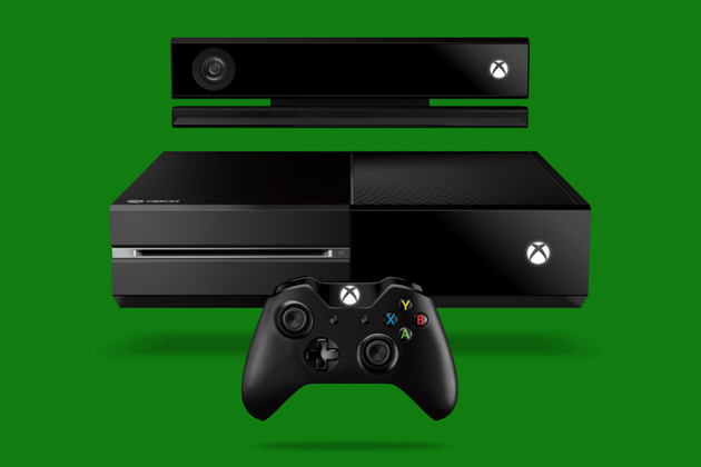 microsoft-unveils-xbox-one-console-01