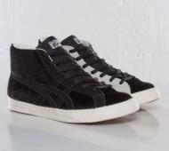 mita-sneakers-onitsuka-tiger-fabre-panda-2-570x570