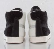 mita-sneakers-onitsuka-tiger-fabre-panda-3-570x570
