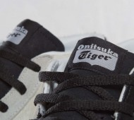 mita-sneakers-onitsuka-tiger-fabre-panda-4-570x570