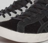 mita-sneakers-onitsuka-tiger-fabre-panda-6-570x570
