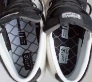 mita-sneakers-onitsuka-tiger-fabre-panda-8-570x570