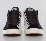mita-sneakers-onitsuka-tiger-fabre-panda-9-570x570
