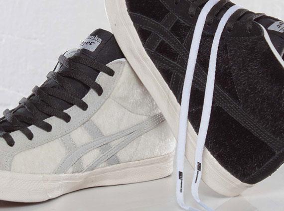 mita-sneakers-x-onitsuka-tiger-fabre-panda-available
