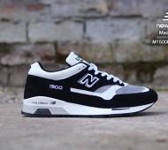 new-balance-1500-black-white-july-2013