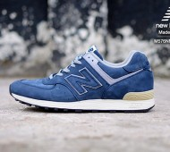 new-balance-576-blue-grey-july-2013