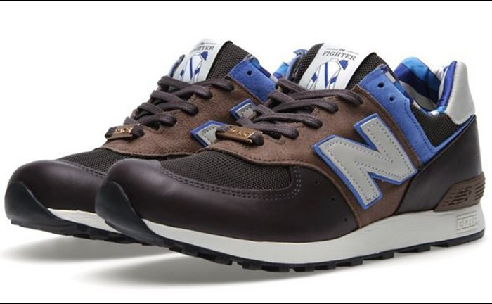 new-balance-576-race-day-1-700x432