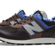 new-balance-576-race-day-2