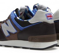 new-balance-576-race-day-5