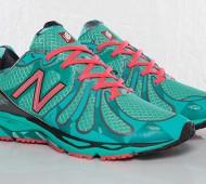new-balance-890-tokyo-marathon-2