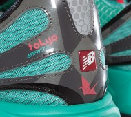 new-balance-890-tokyo-marathon-5