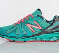 new-balance-890-tokyo-marathon-8