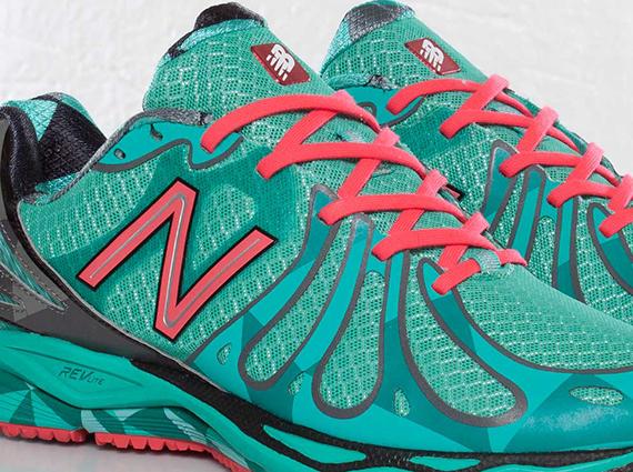 new-balance-890-tokyo-marathon