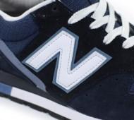 new-balance-996-navy-steel-blue-white-01