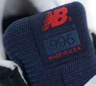 new-balance-996-navy-steel-blue-white-02