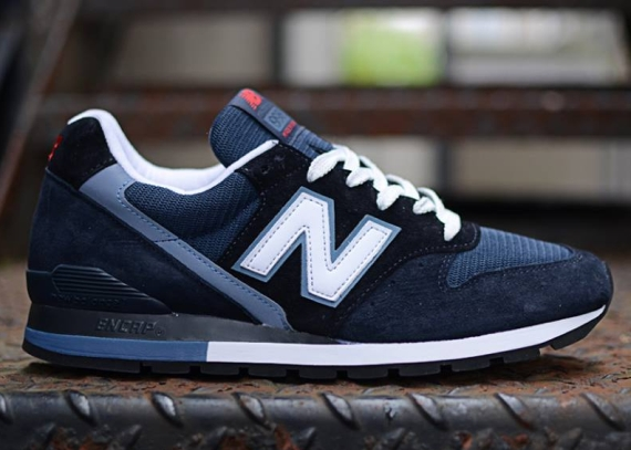 new-balance-996-navy-steel-blue-white-03