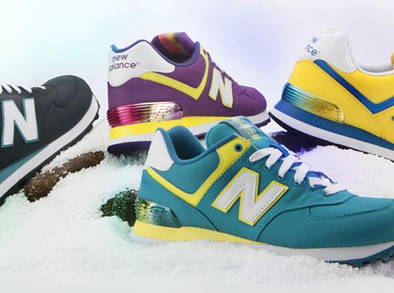 new-balance-m574-alpine-pack