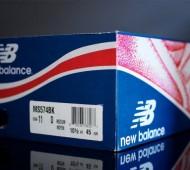 new-balance-numbering-system-highsnobiety-1-630x419