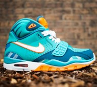 nfl-nike-air-trainer-sc-ii-high-in-stores-01-570x379